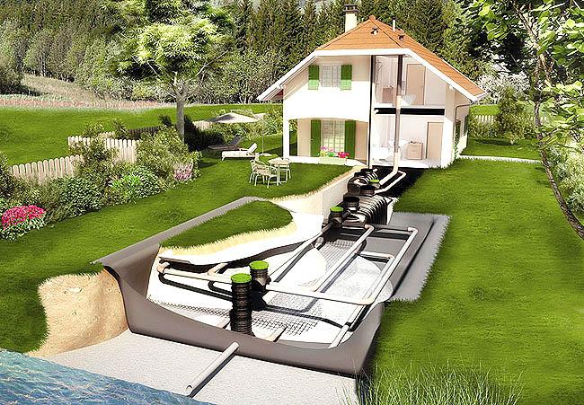 epurbloc. Black Bedroom Furniture Sets. Home Design Ideas