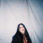 https://i0.wp.com/grimygoods.com/wp-content/uploads/2012/02/Trust-TRST-Album-Cover-150x150.jpg