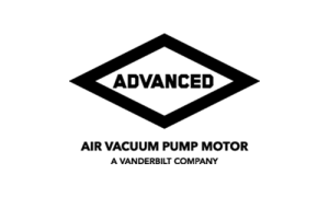 Advanced-Air-Vacuum-Logo