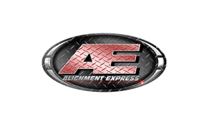 Alignment-Express-Logo