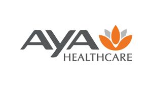 Aya-Healthcare-Logo