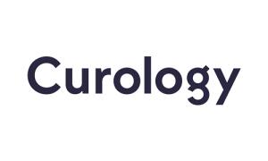 Curology-Logo