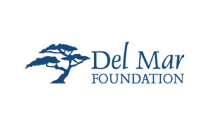 Del-Mar-Foundation-Logo