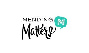 Mending-Matters-Logo
