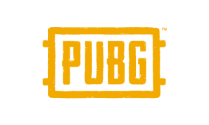 PUBG-Logo