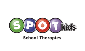 SPOT-Kids-Therapy-Logo
