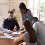 Why Team Building Is Important in Business