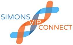 Simons VIP Logo
