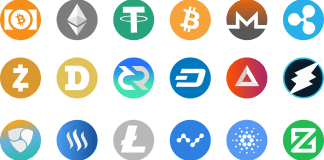 Cryptpcurrency Explained