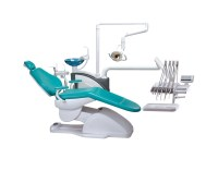 dental chair pics | the dentist