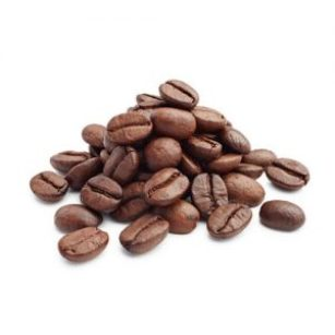 arabica coffee bean -types and taste