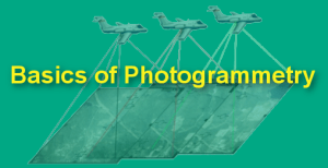 Know Basics about Photogrammetry Quickly and Become Expert