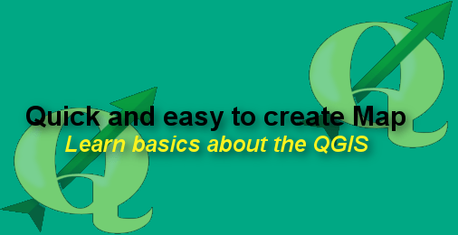 QGIS Tutorial Image