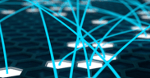 Cellular Network Planning