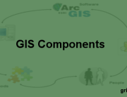 gis components