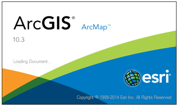 Top 30 GIS Software Currently Being Utilized by the Oil and
