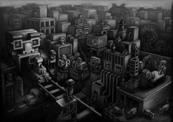 g-alexmayo-AlexMayo DECOR-3D-PSYCHE---croquis-05
