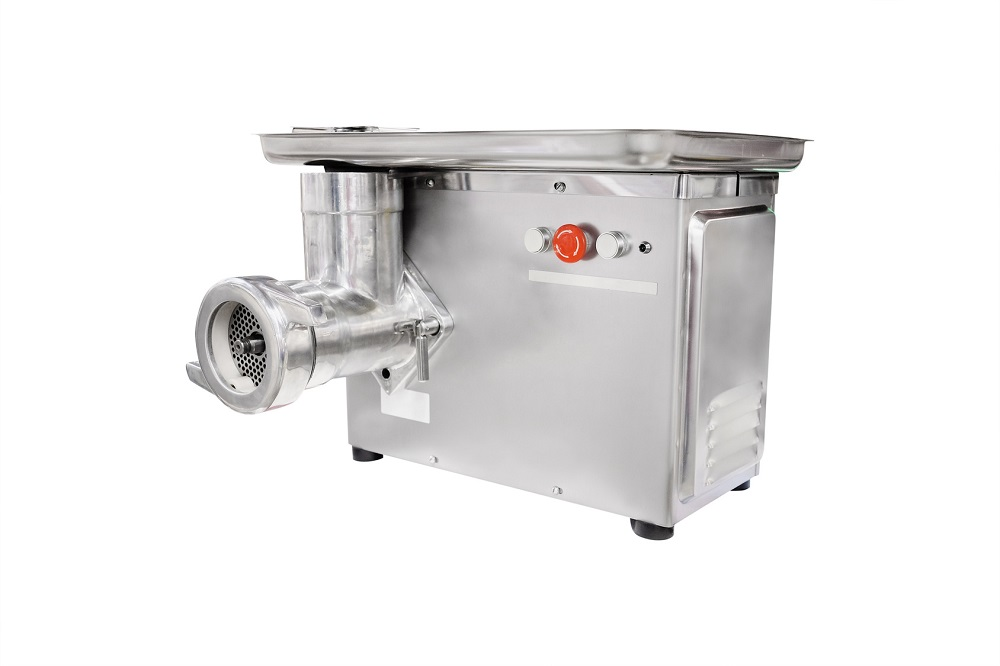 Best Meat Mixer - Reviews and Buying Guide 2018