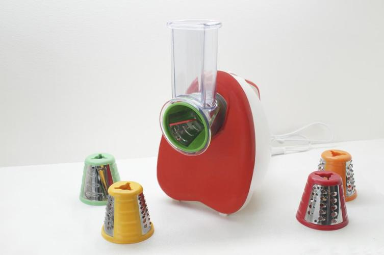 Types of Meat Grinders Top Three Mincing Machines You Can Buy