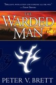 warded-man-cover1