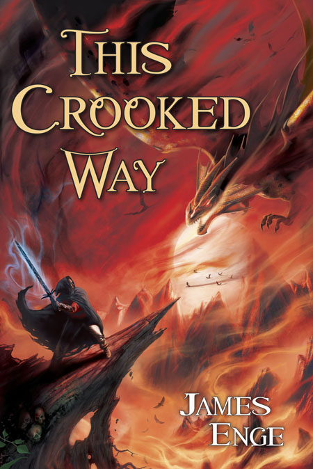 this crooked way