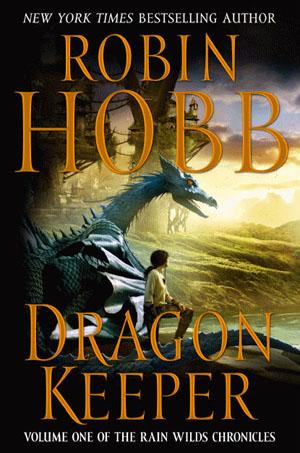 dragon keeper2