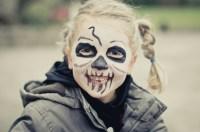 SpookyWalkandDisco