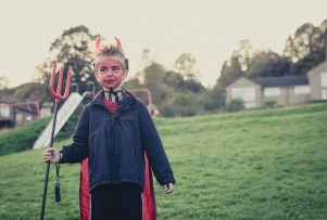 spookywalkanddisco-012