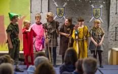 Robin Hood 2014-109