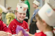 ChristmasParty2014-047