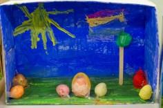 easter eggs 2017-016