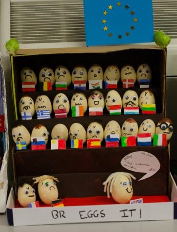 easter eggs 2017-038