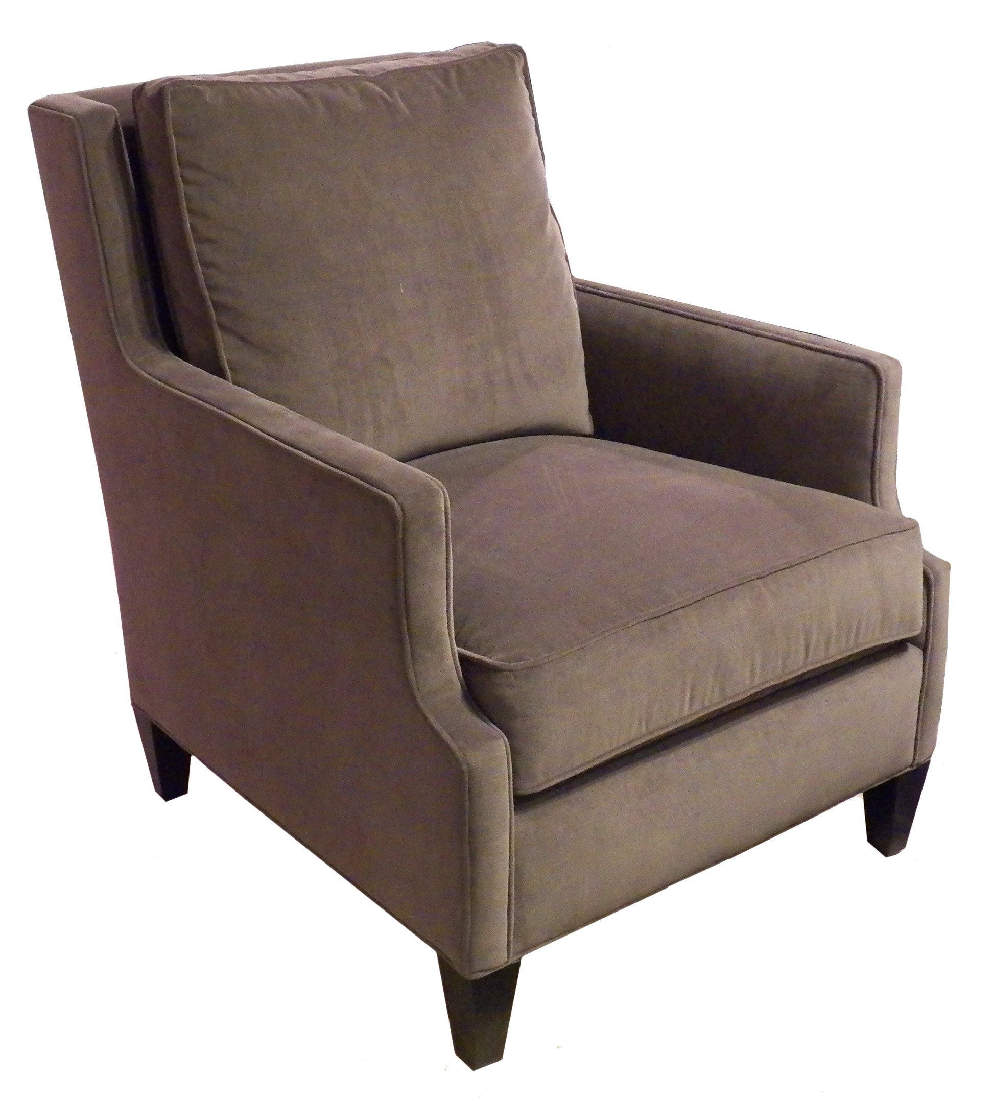 drexel heritage chairs bath for elderly lounge chair 0215669 grindstaff s larger image