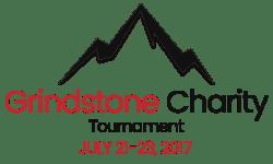 Grindstone Charity Tournament