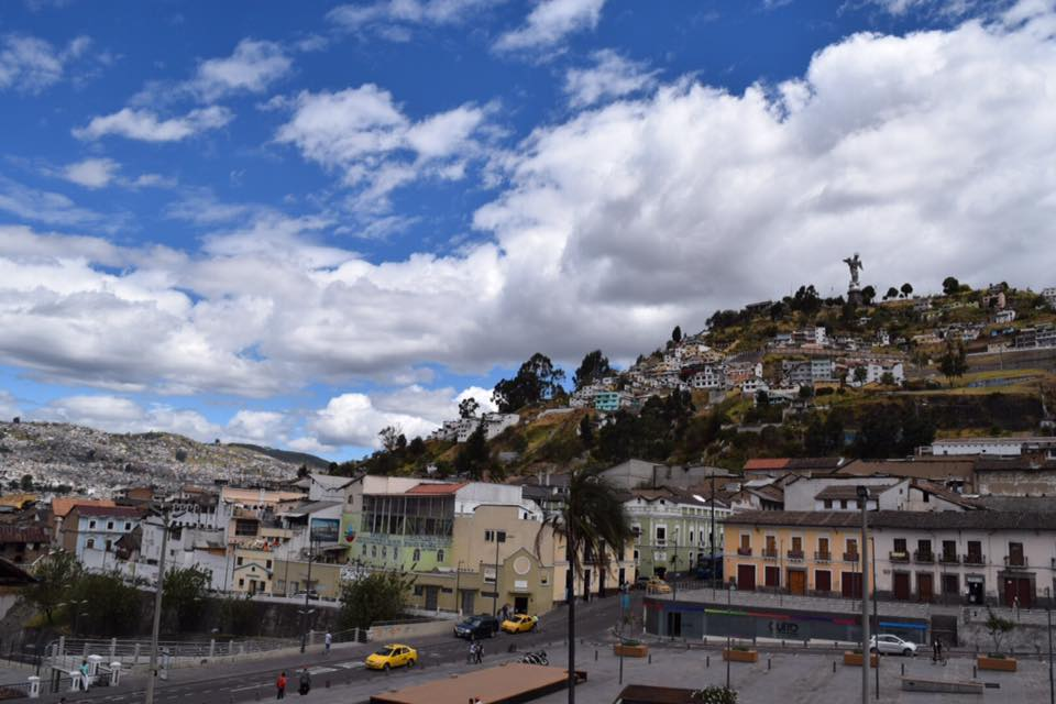 THINGS TO DO IN QUITO ECUADOR Gringa Journeys - 12 cant miss sites in quito ecuador