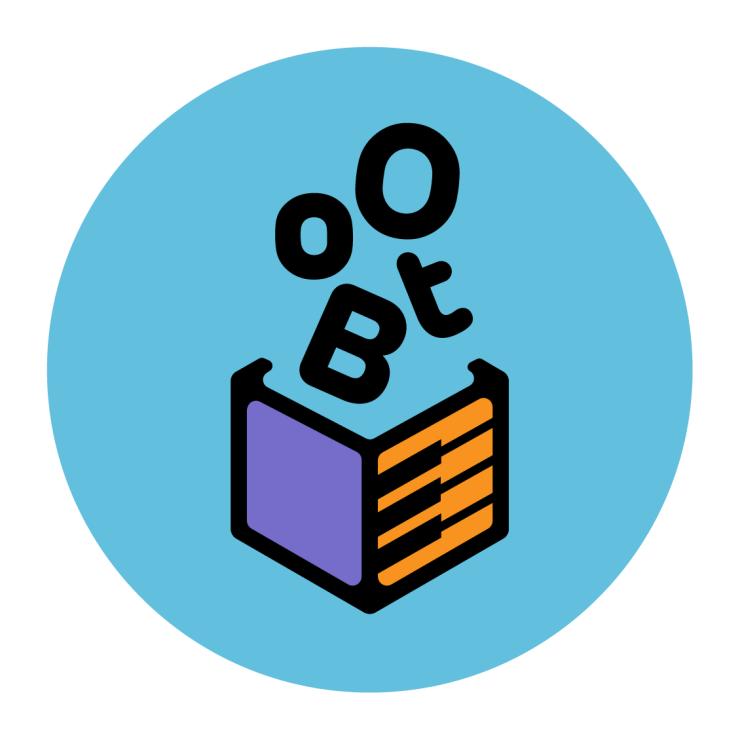 Logo Design and Branding for a choir