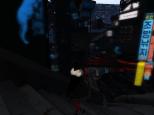 hangarsliquides_002
