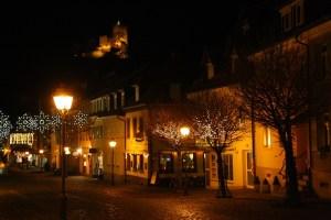 waldkirch-of-city-at-night-230711_960_720