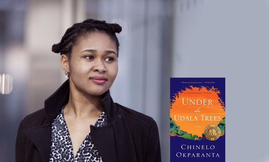 Book Review: Under the Udala Trees by Chinelo Okparanta