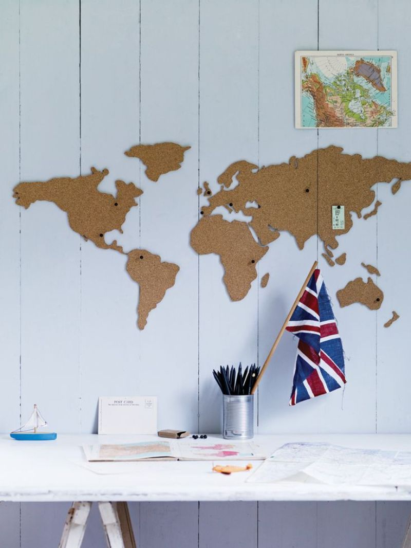 20 Best Images About Cork Board Ideas Check It Out