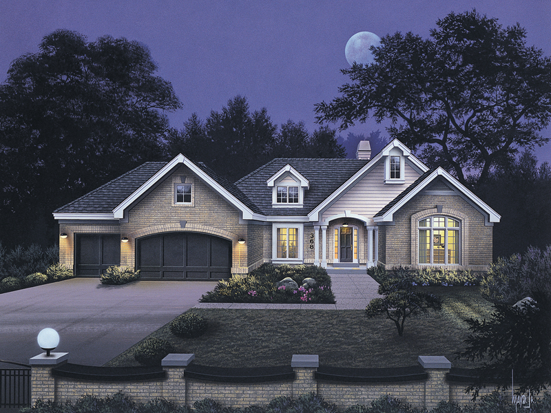 commercial garage lighting ideas