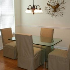 Chair Rail Pros And Cons Streit Slumber 30 Best Ideas Pictures Decor Remodel