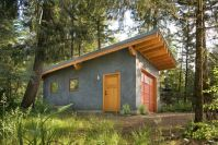 18 Best Detached Garage Plans, Ideas, Remodel and Photos