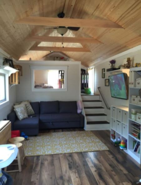bonus room ideas houzz
