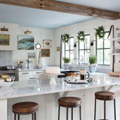 Kitchen Deco Cabinets Cincinnati 15 Best Farmhouse Decor And Design Ideas For 2018