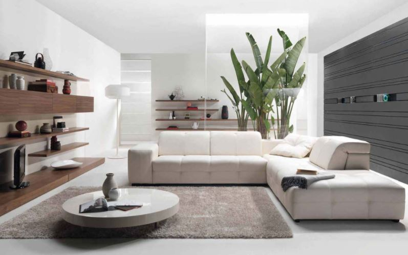 fetching minimalist living room | 20+ Stunning And Comfortable Minimalist Living Room Ideas