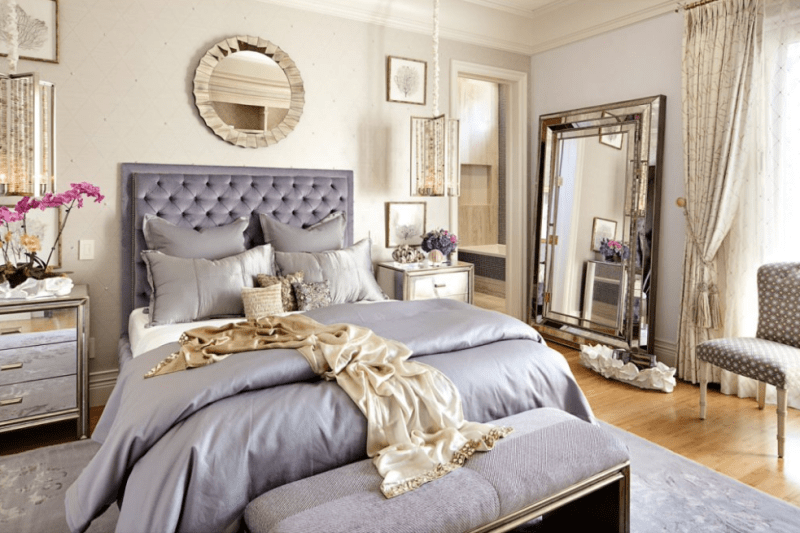 Fabulous Mirror for Bedroom
