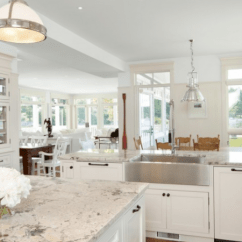Antique White Kitchen Cabinets Stands 10 That Jazz Your Up Img Home Interior