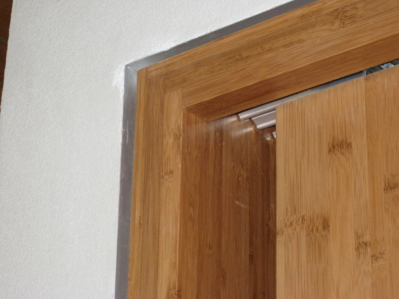 Best Pocket Door Trim