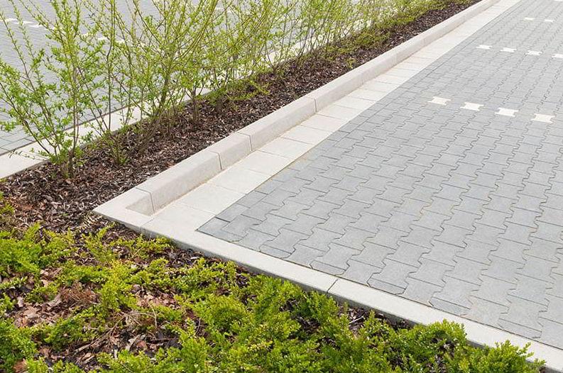 Best Pattern Driveway Ideas